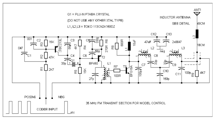 Schematic Symbols Page 1 2 in addition Tube Theremin Schematic besides Nerf Gun Schematic Diagram moreover 3 Lead Led Circuit Project also Electronic Filter Schematic. on theremin schematic wiring
